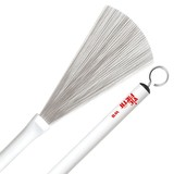 Vic Firth Wire Brushes (100601)