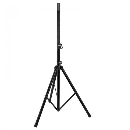 On Stage SS7730B Speaker Stand - Single (106795)