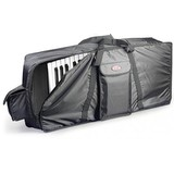 Stagg K10-138 Keyboard Bag (107945)
