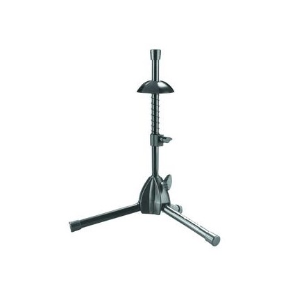 On Stage TRS7301B Trumpet Stand (108843)