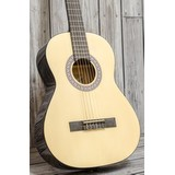 Jose Ferrera 3/4 Classical Guitar 5208B (110150)