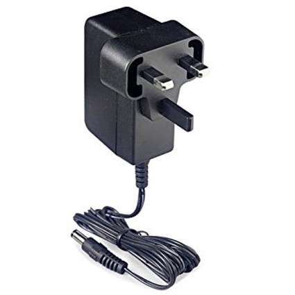 Stagg PSU 9v Power Adaptor 1.7 Amps (112024)