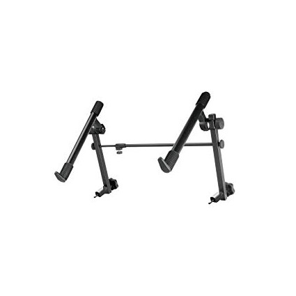 On Stage KSA7500 Keyboard Stand Extension Arms (114790)