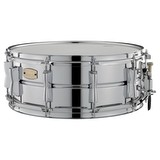 "Yamaha Stage Custom 14"" x 5.5"" Snare Drum (116251)"