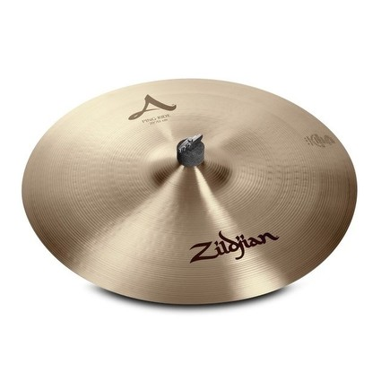 "Zildjian Avedis Ping Ride Cymbal - 20""- Display Stock (119047)"