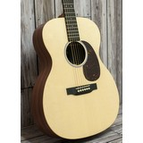 Martin 000X1AE Electro Acoustic Guitar (127394)