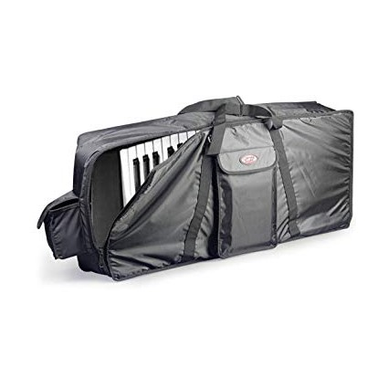 Stagg K10-150 Keyboard Bag (128155)
