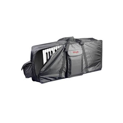 Stagg K10-130 Keyboard Bag (128162)