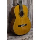 Yamaha Cg142c Classical Guitar - Cedar Top CLEARANCE (134873)