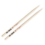 Vic Firth Drum Sticks - 5A Nylon Tip (14342)