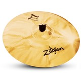 "Zildjian A Custom Crash Cymbal -  19"" (144490)"
