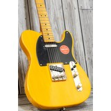 Squier Classic Vibe 50s Telecaster - Butterscotch Blonde (146678)