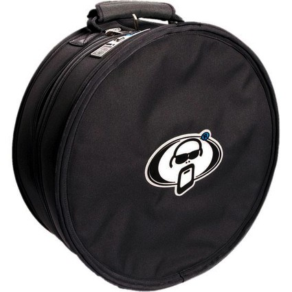 "Protection Racket 12"" x 5"" Piccolo Snare Case (150286)"