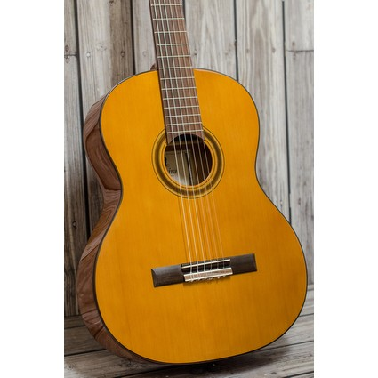 Admira Malaga 1908 Nylon String Classical Guitar (1519)