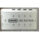 MXR M-237 Dc Brick Power Supply (153522)