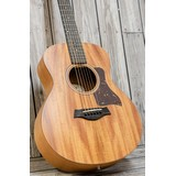 Taylor+GS+Mini+Acoustic+Guitar+%2D+Mahogany (154529)