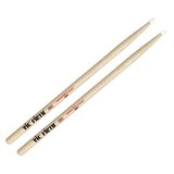 Vic Firth Drum Sticks - 5B Nylon Tip (15745)