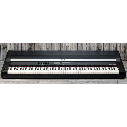 Pre Owned Rhodes Mk80 Piano (159029)