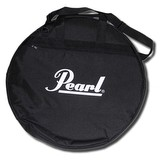 Pearl Canvas Cymbal Bag PPB-CMB-02 (171076)