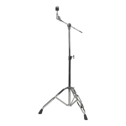 Drum Craft DC2 Cymbal Boom Stand (2pc) (174480)