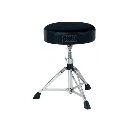 Drum Craft DC2.1 Drum Throne / Stool (177085)
