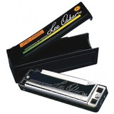 Lee Oskar Harmonica Major Diatonic A (177450)