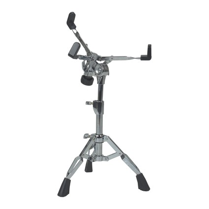 Drum Craft DC2 Snare Stand (178006)