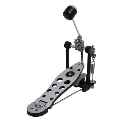 Drum Craft Dc1 Bass Drum Pedal (184564)