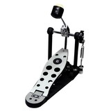 Drum Craft Dc2 Bass Drum Pedal (184571)