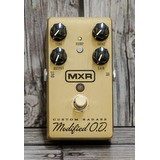 MXR M77 Custom Badass Modified O.D. (185202)