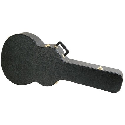 On Stage Jumbo Acoustic Hardcase (192347)