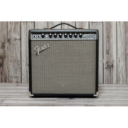 Fender Champion 40 Guitar Combo (201056)