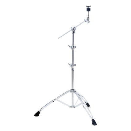 Ludwig Atlas Standard Boom Stand Display Model (208468)