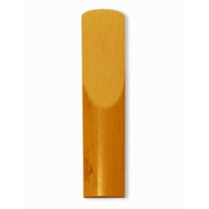 Rico Plasticover Clarinet Reed 1.5 (Single Reed) (210669)