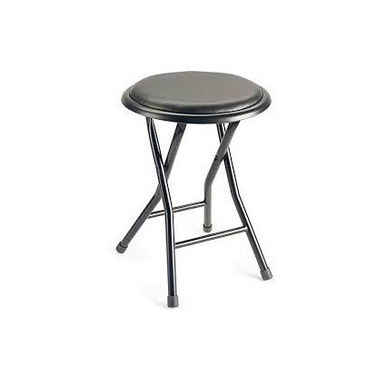 Stagg Stool General Purpose (210935)
