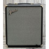 Fender Rumble 100 V3 Bass Combo - 100w (215435)