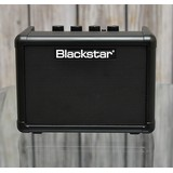 Blackstar Fly 3 Mini Guitar Amplifier Combo (216012)