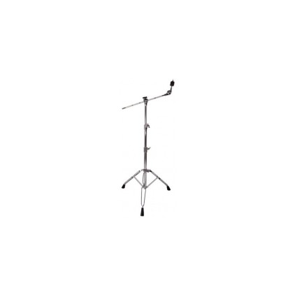 Drumcraft Series 6 Cymbal Boom Stand DC846.030 (216807)