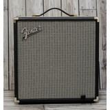 Fender Rumble 40 Bass Combo - 40w (217217)