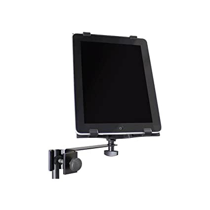 TGI Mic Stand Universal Tablet Holder (218702)