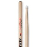 Vic Firth Drumsticks - X5BN Nylon Tip (220798)