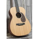 Martin Acoustic Guitar OOX1AE Electro (224352)