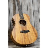 Taylor+GS+Mini%2DE+Electro+Acoustic+Guitar+%2D+Koa (228237)