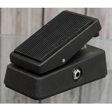 Jim Dunlop Mini Cry Baby Wah Wah Pedal (228992)