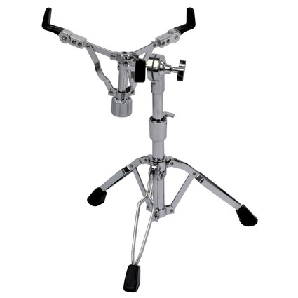 Drum Craft SS-8.0 Snare Stand (235730)