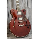 Gretsch G2622 Streamliner Center Block - Walnut Satin (240291)