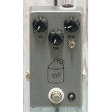 JHS Moonshine Pedal - Overdrive (241113)