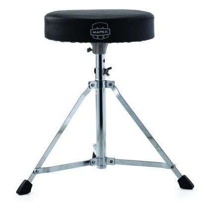 Mapex T400 Storm Drum Throne (242325)