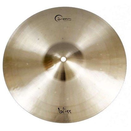 "Dream Cymbal Bliss Series 12"" Splash (245364)"