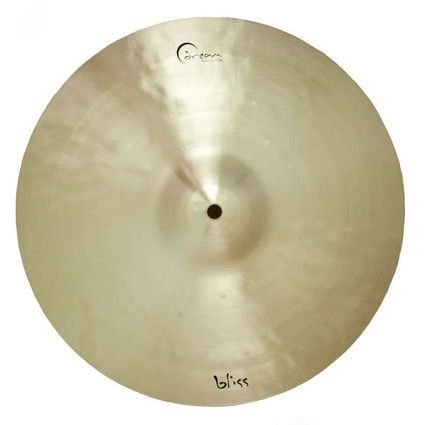 "Dream Cymbal Bliss Series 16"" Crash (245418)"